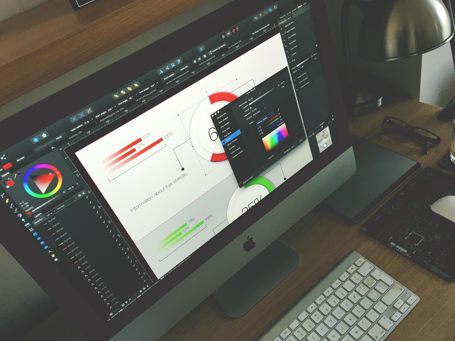Projekt graficzny - Agencja Reklamowa PiotraProjekt | Kreatywna Agencja Brandingowa Poznań | Projekty reklamowe dla firm
