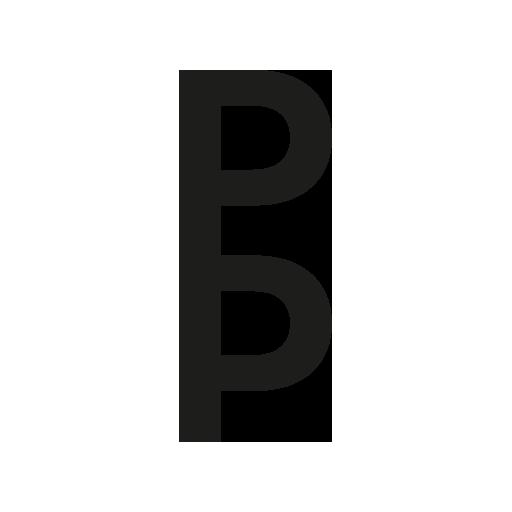 PiotraProjekt | Projekty graficzne dla firm | Grafik komputerowy Poznań